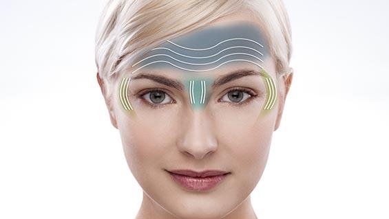 woman_wrinkles2