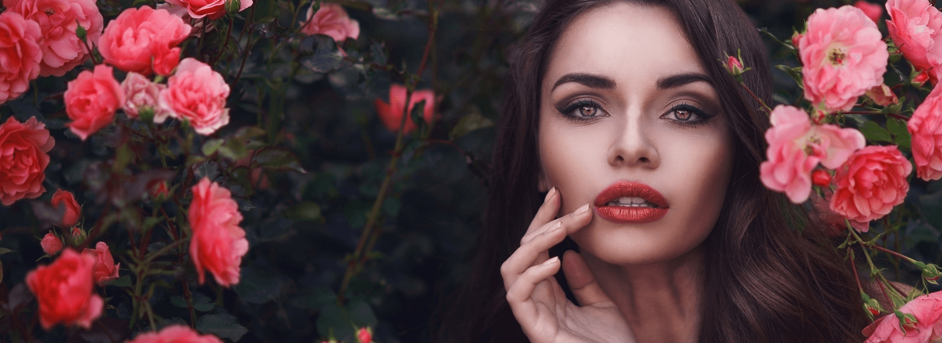 Lip Fillers (Injections) - Lip Enhancement Perth | MIRA Clinic