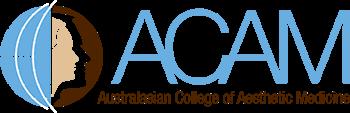 A Medical Institute For Rejuvenation Amp Aesthetics Perth