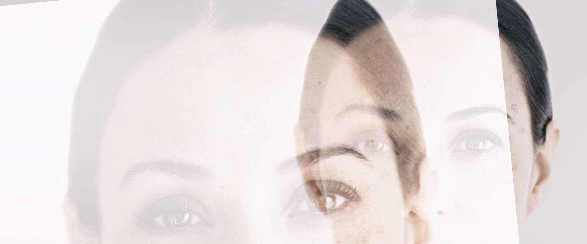 laser genesis featured image