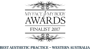 Best-Aesthetic-Practice-–-Western-Australia