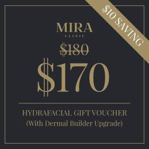 MIRA-HydraFacial-180for170