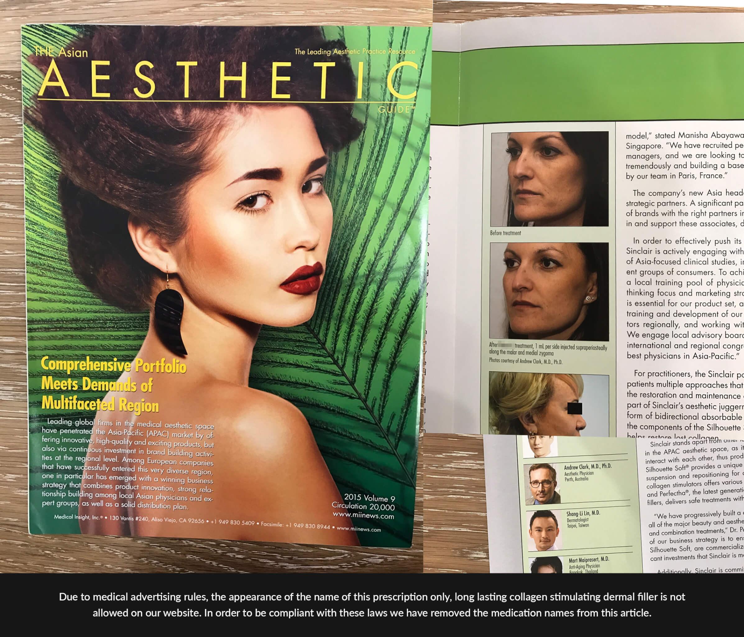 MIRA Cosmetic Clinic Perth | Hydrafacial | Emsculpt | PICO