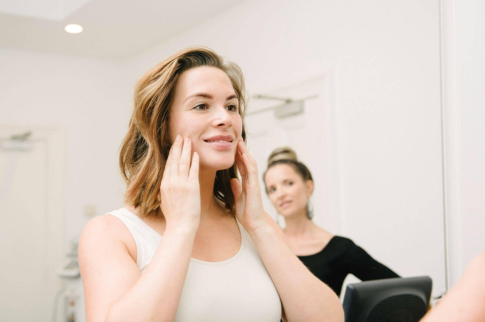 Dynamic Cosmetic Treatment Duos You Need to Know About - MIRA
